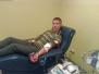 Honorowe Krwiodawstwo i Krwiolecznictw