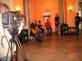 I Dolnośląski Przegląd Twórczości Osób Niepełnosprawnych GaleriON 2012