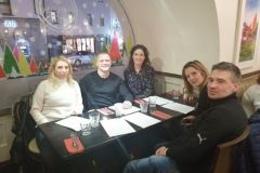 kolacja-koordynatorów-gości-i-gospodarzy-1