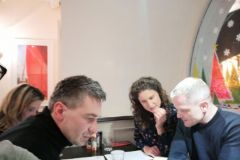 kolacja-koordynatorów-gości-i-gospodarzy-2