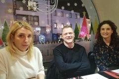 kolacja-koordynatorów-gości-i-gospodarzy-3