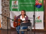 Konkurs Piosenki Turystycznej 2012