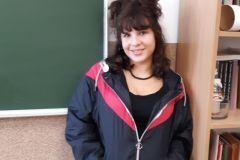 nadia-II
