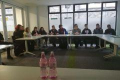 spotkanie-inauguracyjn-szkoleniowe-02.12.19-7