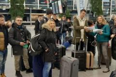 lotnisko-wrocław-1