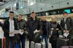 lotnisko-wrocław-2