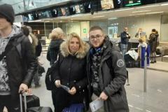 lotnisko-wrocław-3