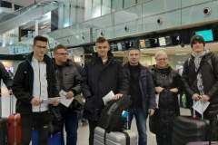 lotnisko-wrocław-4