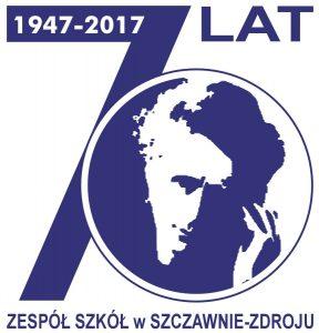 logo-70_lecie_jpg