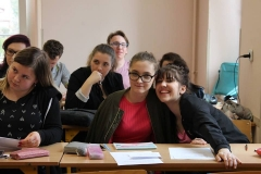 Kurs na wychowawców wypoczynku 2018 (1)