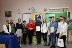 Powiatowy Konkurs o Regionie Wałbrzyskim 2018 (2)